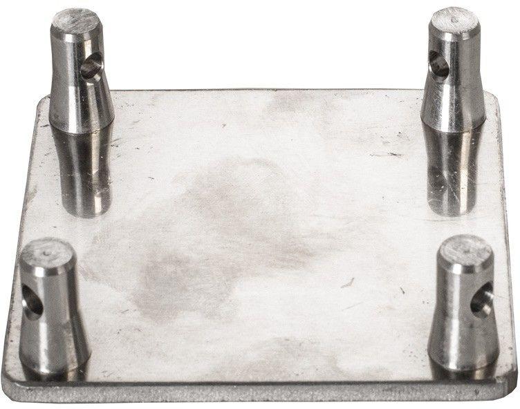 Duratruss DT 14-BPM - element kratownicy