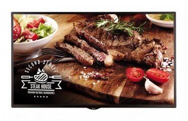 Monitor LG 49SE3DD-B+ UCHWYTorazKABEL HDMI GRATIS !!! MOŻLIWOŚĆ NEGOCJACJI  Odbiór Salon WA-WA lub Kurier 24H. Zadzwoń i Zamów: 888-111-321 !!!
