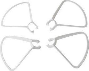 Xiaomi Mi Drone Mini Propeller Guard Set - Osłona