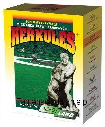 HERKULES - AGRO-LAND 10kg , super wytrzymała