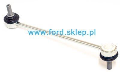łącznik stabilizatora Ford 1763714