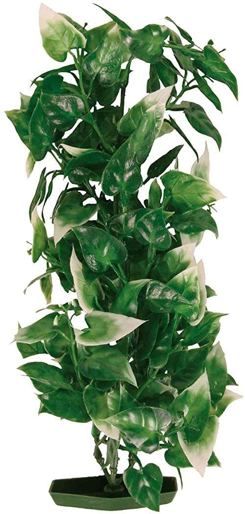 Trixie 8968 6 roślin z tworzywa sztucznego, 25 cm