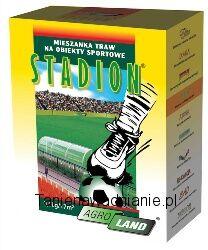 STADION - AGRO-LAND 5kg , obiekty sportowe