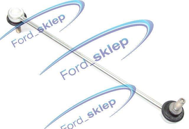 łącznik stabilizatora Ford - oryginał  1851900