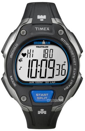 Pasek Timex T5K718 (P5K718)
