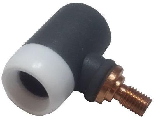 Obrotowa główka Spartus SP1726R palnika uchwytu SP150/250R