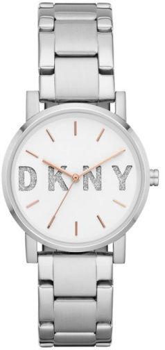 DKNY NY2681