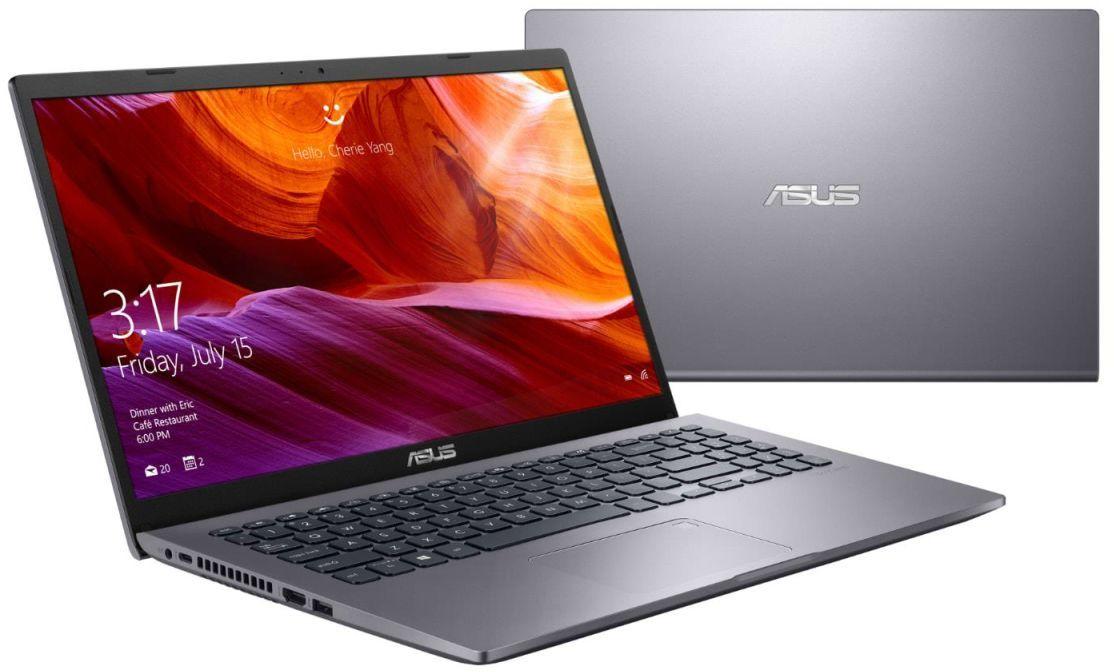 Laptop ASUS VivoBook 15 X509JA-EJ239 90NB0QE1-M06320