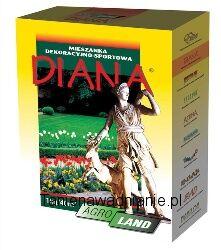 DIANA - AGRO-LAND 5kg dekoracyjno sportowa