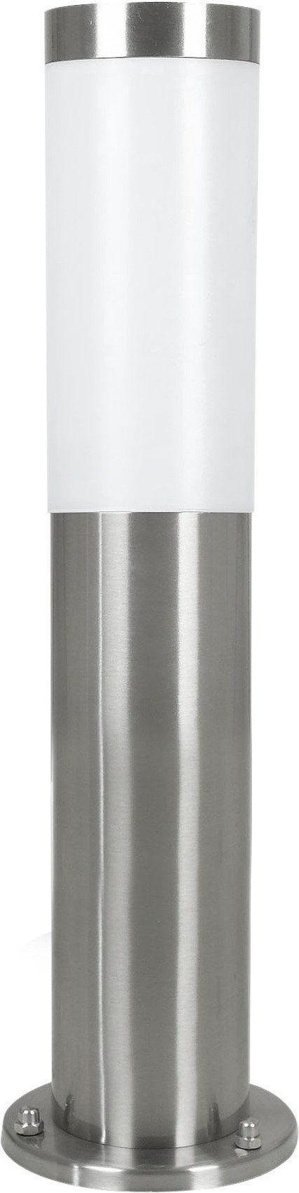 Lampa stojąca 1X15W E27 81751 HELSINKI IP44 EGLO