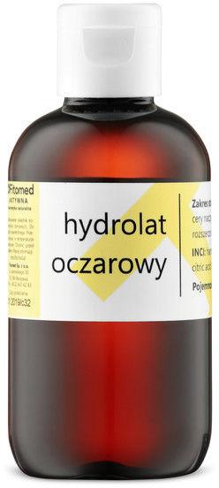 Fitomed Hydrolat Oczarowy - 100 ml