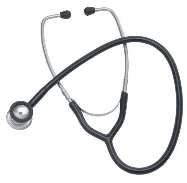 Heine Gamma 3.3 Stetoskop pediatryczny