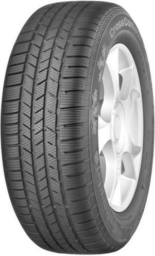 Continental CROSSCONTACT WINTER AO 215/65 R16 98 H