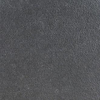 Namur Noir 60x60