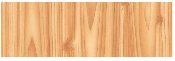 Okleina Pine 90 cm