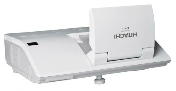 Projektor HITACHI CP-A221NM+ UCHWYTorazKABEL HDMI GRATIS !!! MOŻLIWOŚĆ NEGOCJACJI  Odbiór Salon WA-WA lub Kurier 24H. Zadzwoń i Zamów: 888-111-321 !!!