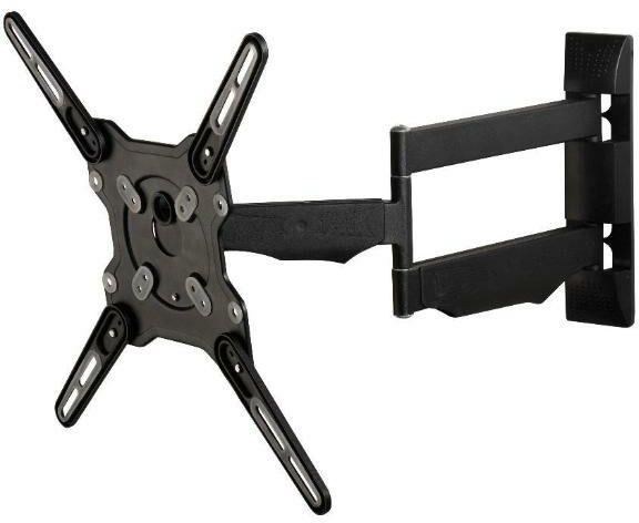 Vivanco TITAN BFMO 8140 (39500)