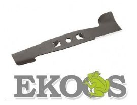 GARDENA nóż zapasowy do kosiarki elektrycznej PowerMax  36 A Li ( 4083 )