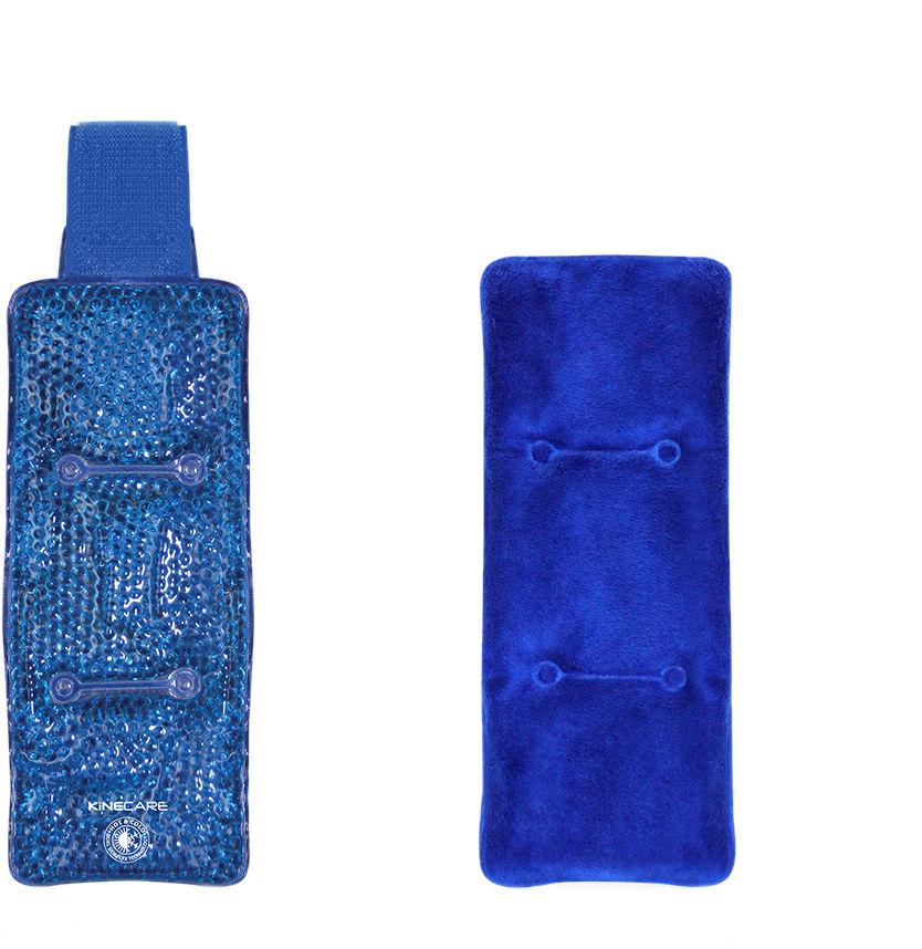 Visiomed KINECARE VM-GB1 11x27 cm Kompres żelowy uniwersalny do termometrapii