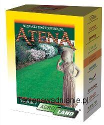 ATENA - AGRO-LAND 5kg uniwersalna