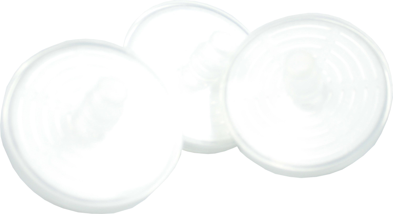 Filtr antybakteryjny do ssaków marki InSense