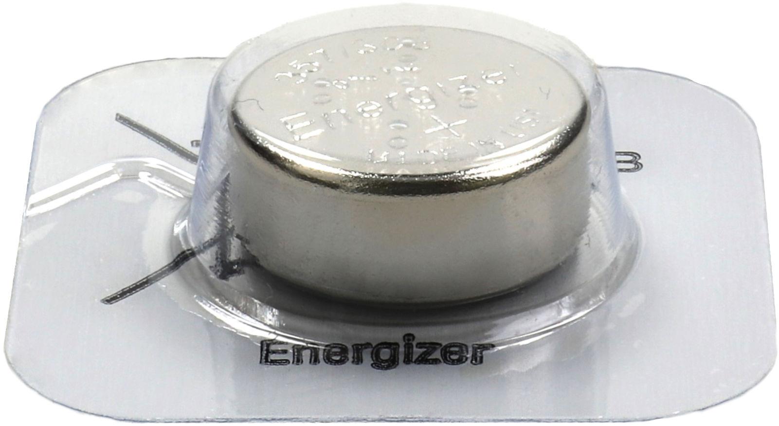 Bateria srebrowa 357/303 SR44 Energizer