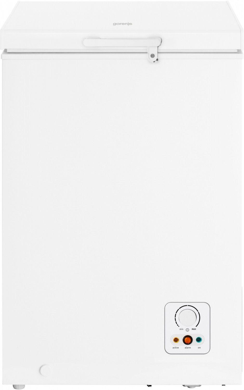 GORENJE Zamrażarka FH101AW 733741 Odroczone RATY 0% - Zadzwoń (22) 266 82 20