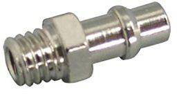 Jamara 52172 dopasowanie ciśnieniowe, wielokolorowe