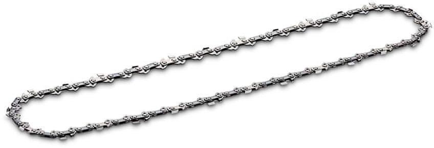 Łańcuch do piły łańcuchowej - CNS 36-35