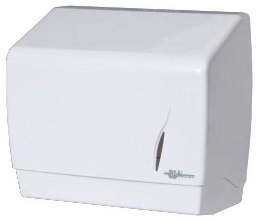 Podajnik na ręczniki papierowe MASTERLINE BISK
