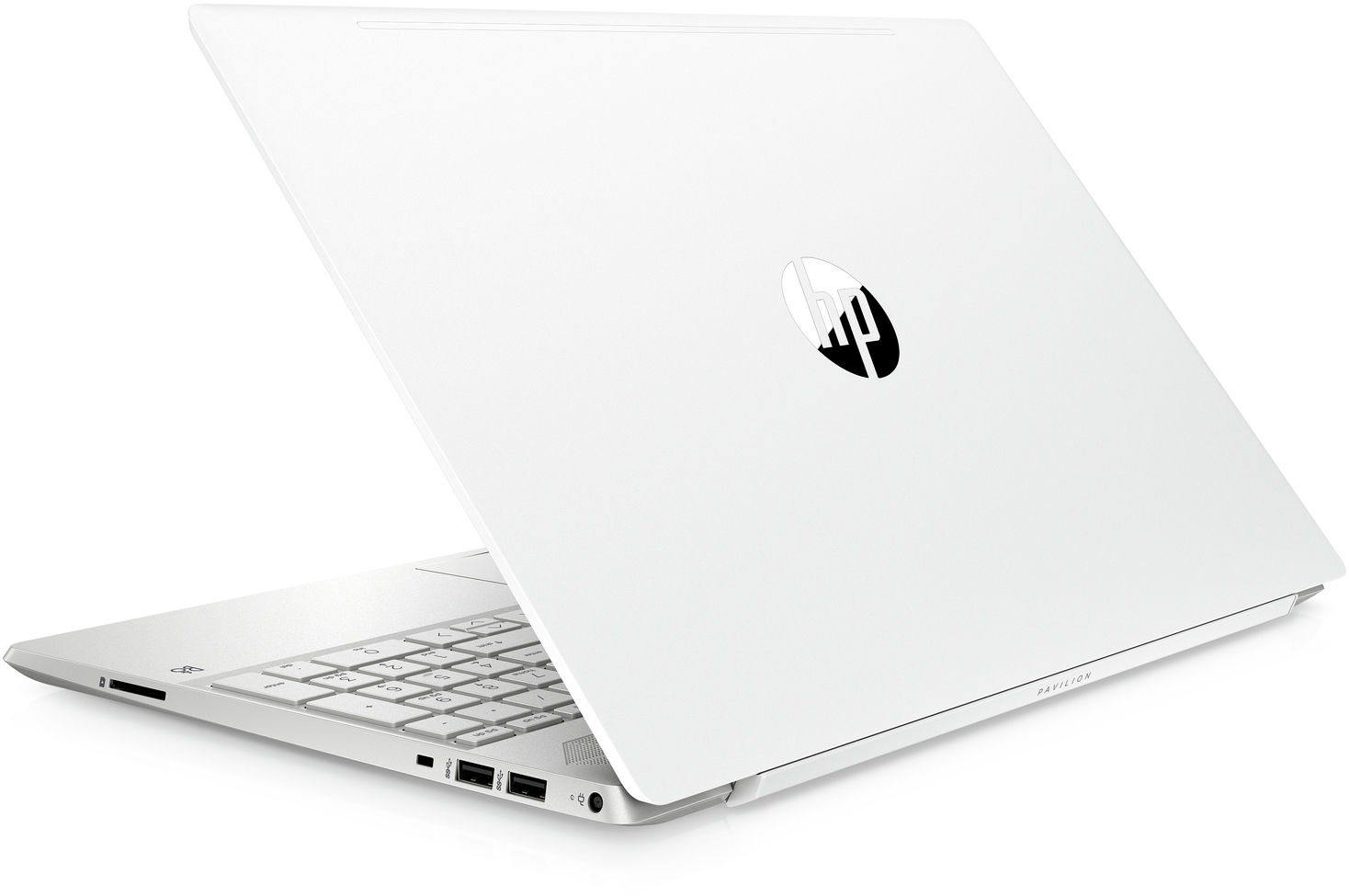 Laptop HP Pavilion 15-cs3030nw 1F7H7EA