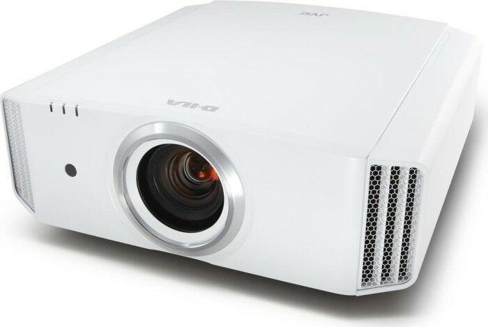 Projektor JVC DLA-X7900W + UCHWYT i KABEL HDMI GRATIS !!! MOŻLIWOŚĆ NEGOCJACJI  Odbiór Salon WA-WA lub Kurier 24H. Zadzwoń i Zamów: 888-111-321 !!!