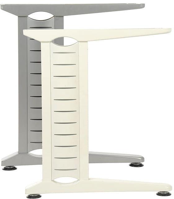 Stelaż metalowy biurka CK
