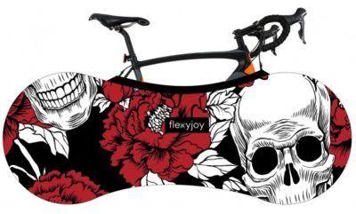 Pokrowiec na rower FLEXYJOY FJB744 DARMOWY TRANSPORT!