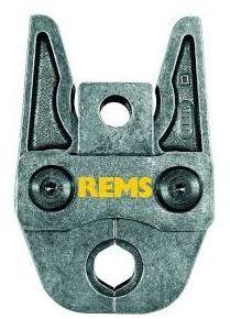 REMS CĘGI ZACISKOWE KONTUR M 15