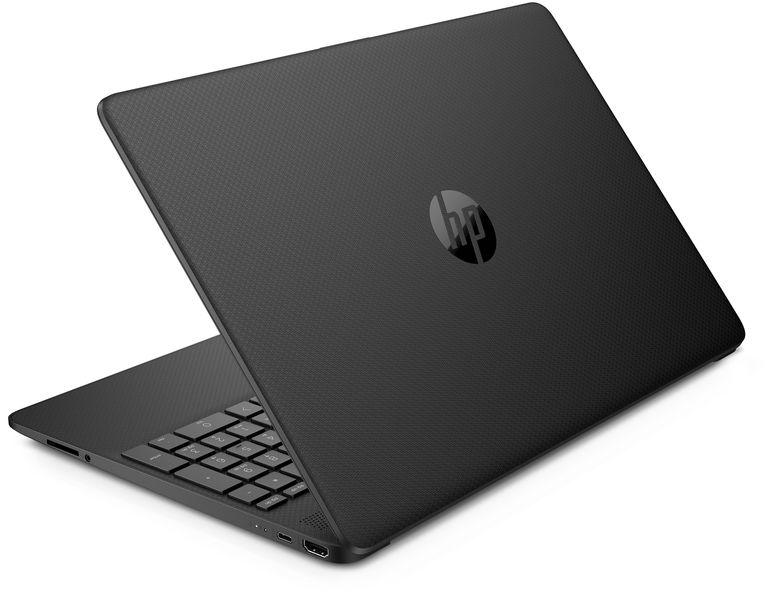 Laptop HP 15s-fq1145nw 1V0A0EAR
