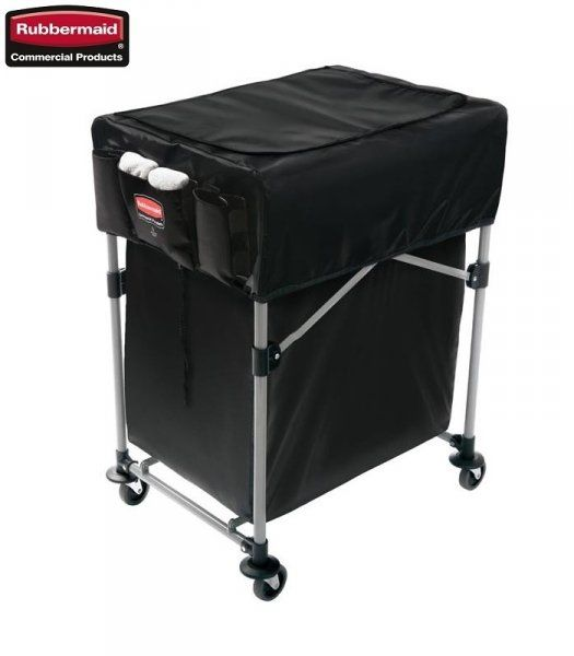 Pokrywa do X-Cart 150l
