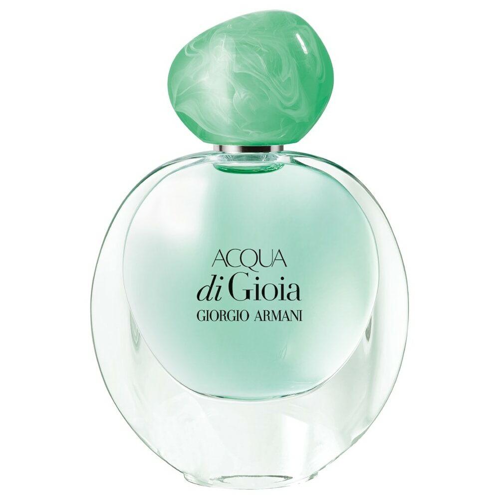 Armani Acqua di Gioia Armani Acqua di Gioia Acqua di Gioia Eau de Parfum Spray 30.0 ml