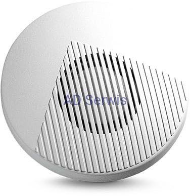 SPW-100 Sygnalizator akustyczny wewnęrzny Satel