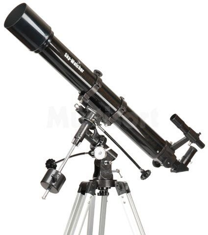 Teleskop Sky-Watcher (Synta) BK909EQ2