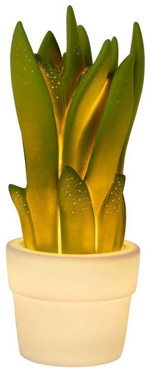 Lampa stołowa Lucide SANSEVIERIA 13522/01/33 * Super rabaty w koszyku * Darmowa wysyłka od 200 zł *