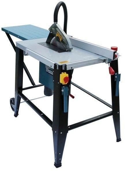 Pilarka stołowa Erbauer 315 mm