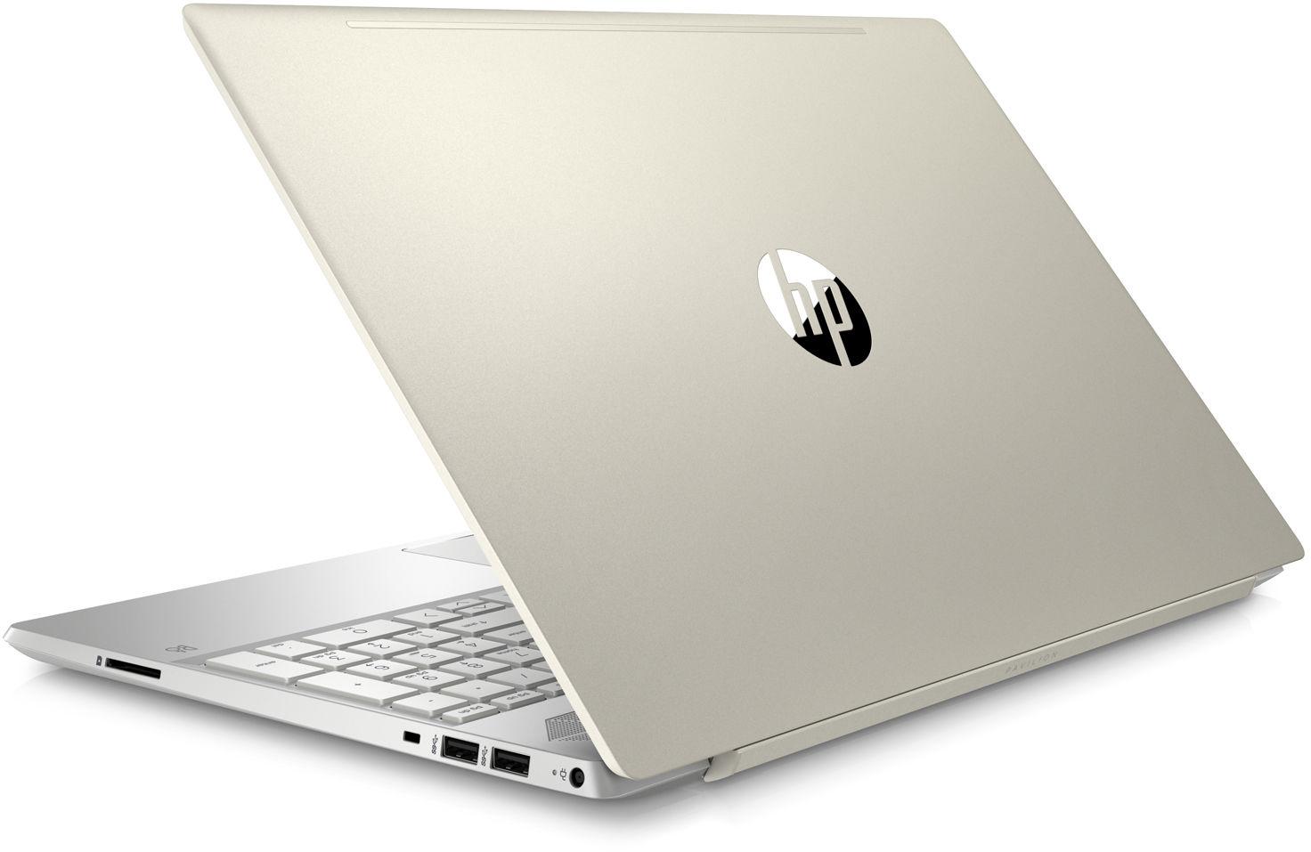 Laptop HP Pavilion 15-cs3081nw 225Y6EA