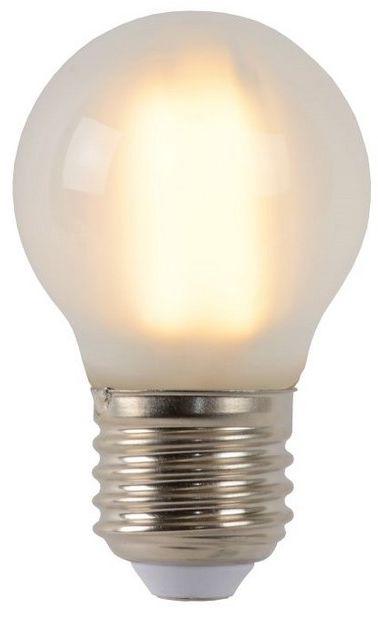 LED BULB 49021/04/67