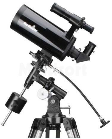 Teleskop Sky-Watcher (Synta) BKMAK102EQ2