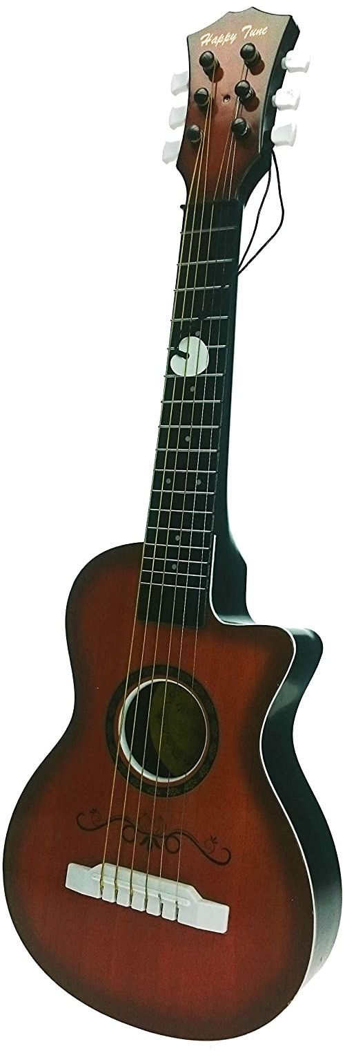 Reig 7085 gitara