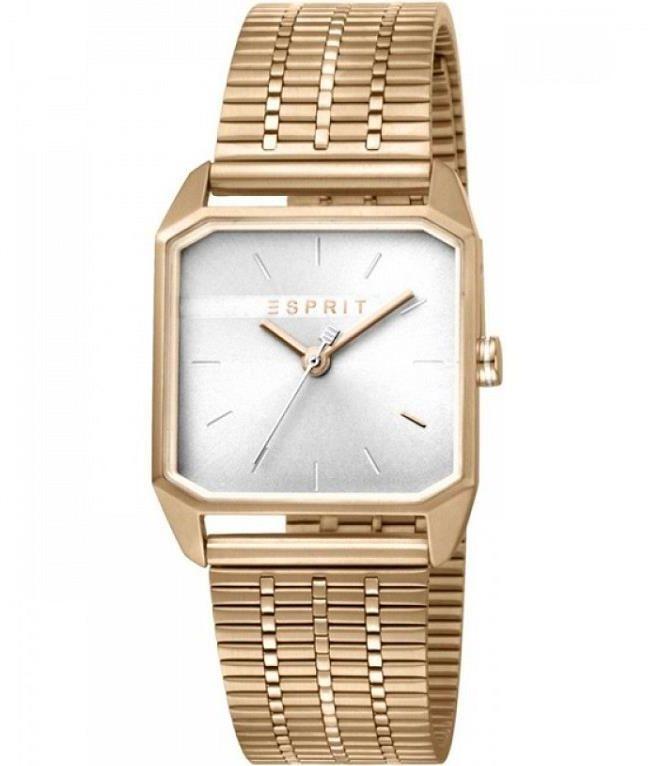 Zegarek Esprit ES1L071M0035 100% ORYGINAŁ WYSYŁKA 0zł (DPD INPOST) GWARANCJA POLECANY ZAKUP W TYM SKLEPIE