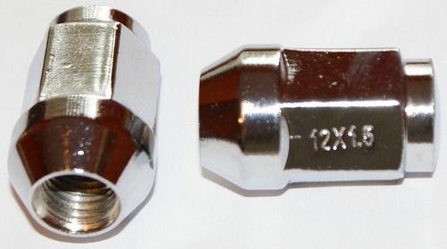 Nakrętka szpilki koła 41145