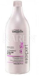 LOréal Professionnel Infinium profesjonalny lakier do włosów bardzo mocno utrwalający 500 ml
