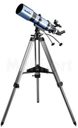 Teleskop Sky-Watcher (Synta) BK1206AZ3
